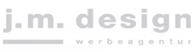 j.m.design